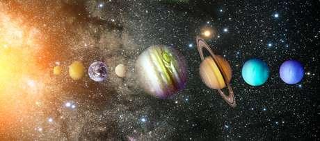 Descubra seu carma através da posição de Saturno em seu mapa