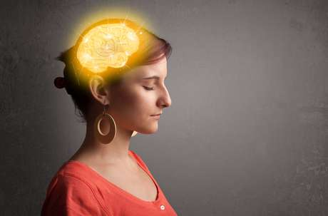 Aprender de cérebro e de mente