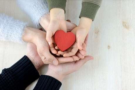 Proteja seu amor contra más energias e inveja