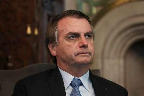 O Senado aprovou na terça-feira, 18, a derrubada de dois decretos do presidente Jair Bolsonaro que facilitava o acesso a armas de fogo