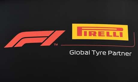 Isola diz que a Pirelli não recebeu nenhum pedido de mudanças nos pneus