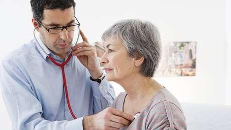 Estudo da Universidade da Pensilvânia aponta que uma em cada cinco pessoas sofre com a 'síndrome do jaleco branco'
