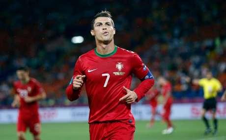 Cristiano Ronaldo terá que apresentar provas no caso (Foto: Reprodução)