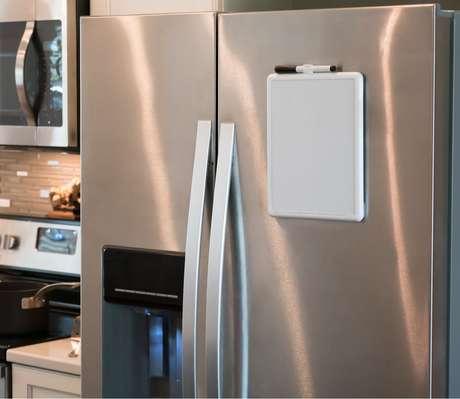 Quando é a hora de trocar a geladeira: veja as dicas