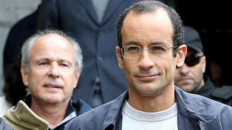 Crise começou quando Marcelo Odebrecht, então presidente do grupo, apareceu na Lava Jato