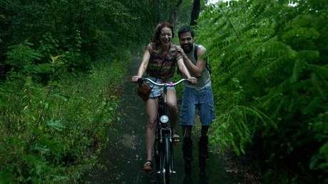 Milão receberá festival de cinema brasileiro em julho