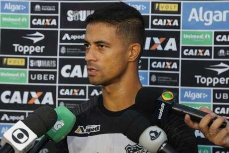 Foto: Fernando Ferreira/cearasc.com