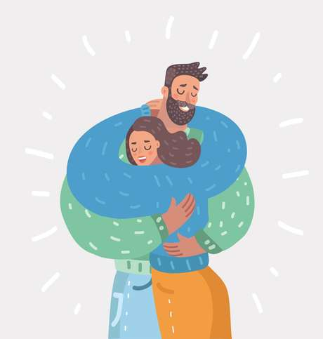 A sinastria e sua importância nos relacionamentos