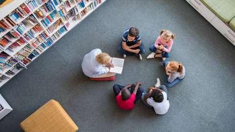 Somados, minutos perdidos em sala de aula resultam em prejuízo considerável ao tempo dedicado a aprender