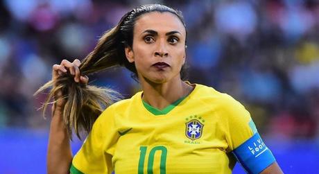 Marta (Foto: Reprodução)