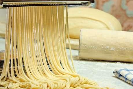 Veja truques para fazer uma deliciosa massa fresca e 4 receitas