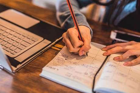 Cartas mostram bom período para programar e organizar planos