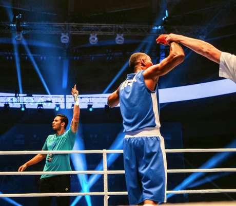 Boxe brasileiro já está classificado para os Jogos Pan-Americanos (Fotos: Arquivo pessoal)