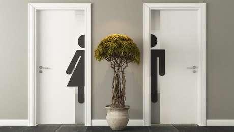 Julgamento sobre uso de banheiros por transexuais está paralisada desde 2015