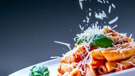 Produtos que melhoram o paladar de alimentos podem fazê-los mudar de categoria