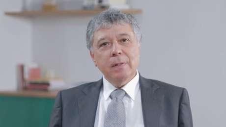 Francisco Soares foi presidente do Inep (órgão do MEC) e ajudou a criar novo indicador de desigualdade na educação