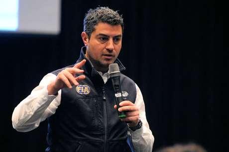Diretor de corridas da F1 aberto a discussões sobre as regras