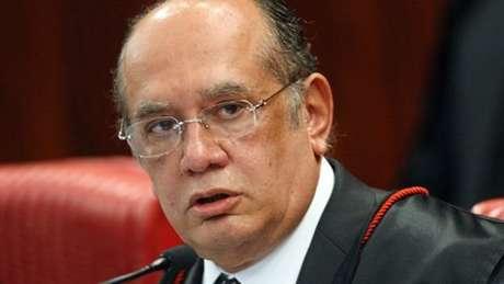 Gilmar Mendes devolveu o processo à pauta no começo deste mês, pouco depois de o site The Intercept revelar supostas trocas de mensagens entre Moro e os procuradores da Lava Jato