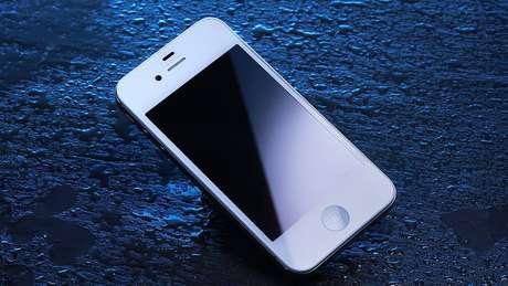 Quem tem um iPhone 4 poderá usar o app no celular apenas até 2020