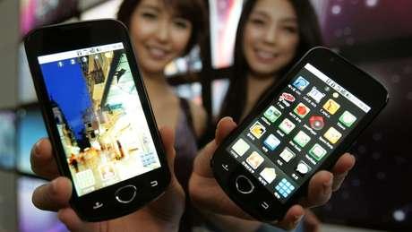 Se o sistema operacional de seu celular é antigo, você poderá ter que se despedir do WhatsApp