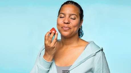 A orientação original prevê que o consumo diário de líquidos pode incluir frutas e legumes