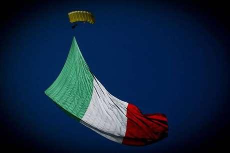 Sonho da cidadania italiana virou caso de polícia na Itália