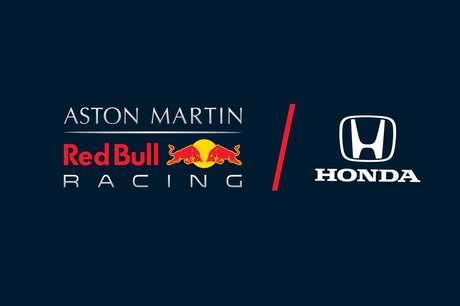 Hamilton feliz pela Honda depois de tanto tempo sem vitórias