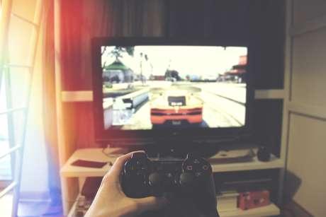 Pesquisa revela hábitos dos gamers no Brasil