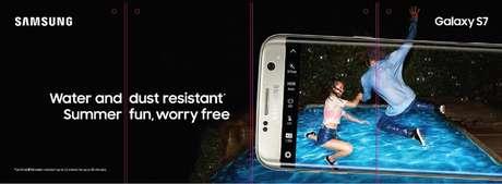 (Fonte: Samsung/Reprodução)