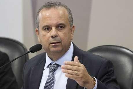 Rogério Marinho disse que a equipe econômica vai começar a conversar com as bancadas e reorganizar o que remanesceu da votação