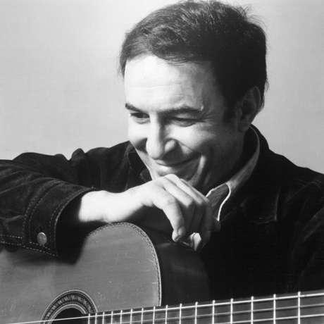 João Gilberto nasceu em família de músicos amadores