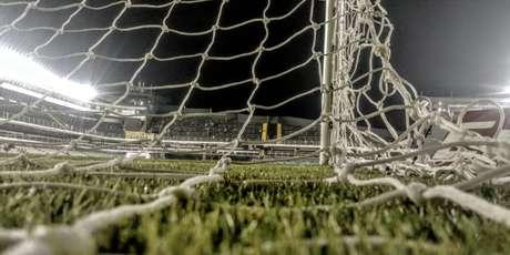 Santos apresentará um anteprojeto do 'retrofit' da Vila Belmiro nesta quinta-feira (Foto: Reprodução)