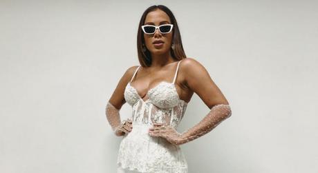 Anitta (Foto: Reprodução/Instagram/@andph3)