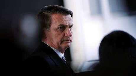 A aprovação de Reforma da Previdência é prioritária para o governo Bolsonaro