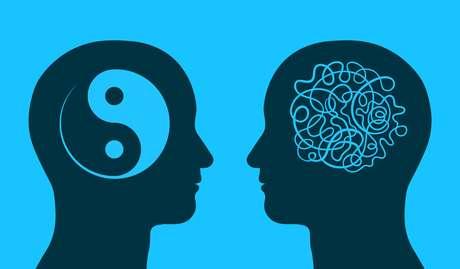Oração para se libertar dos pensamentos negativos