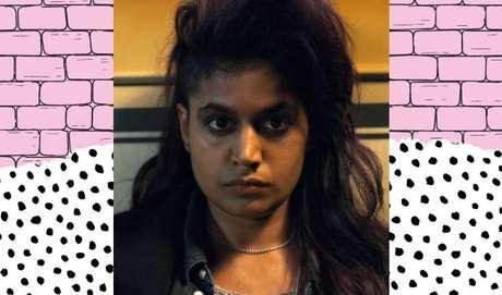KALI, A 008: Uma outra grande surpresa da segunda temporada é a aparição de uma irmã de Eleven, a Kali, que  também é conhecida como 008. A sua vinda deixou alguns pontos em aberto, mas mostrou para todo mundo que o universo de Eleven é muito maior do que ela mesma pensa