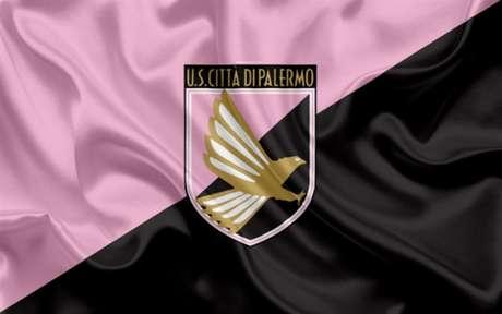 Fundado há 119 anos, Palermo vive a maior crise sua história (Foto: Reprodução)