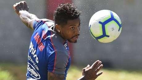 Marinho afirma que Santos tem condições de alcançar o Palmeiras