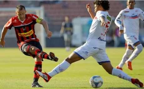 Ituano pode garantir o acesso à Série C no sábado (Daniel Vorley/Ituano)