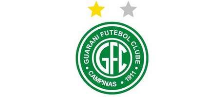 Em meio a uma crise na Série B do Campeonato Brasileiro, Guarani anunciou contratações do lateral Thallyson e do experiente meia Marquinhos