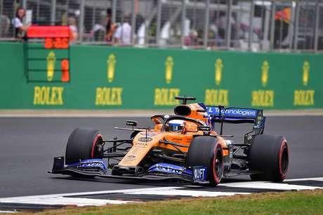 Seidl diz que regulamentação de 2021 definirá o futuro da F1