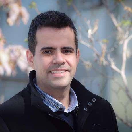 Vinicius Rodrigues obteve 1,4% dos votos do filho do presidente