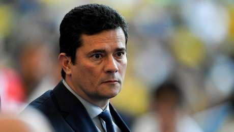 'No meu tempo de menino, o juiz tomava o cuidado de não falar com quase ninguém', lembra Temer ao comentar caso de falas vazadas e atribuídas ao ex-juiz Sergio Moro