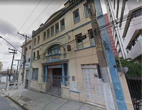 Antigo prédio da associação Lega Italica está entre os novos bens tombados em São Paulo