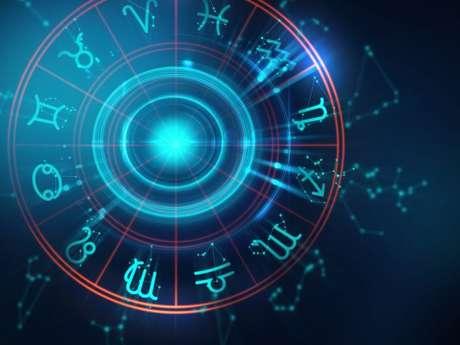 Se você gosta de Astrologia, você precisa seguir essas influencers especialistas no assunto