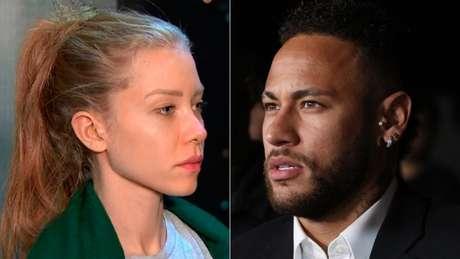 Polícia conclui inquérito e Neymar não vai ser indiciado por estupro(Foto: Divulgação/Instagram)
