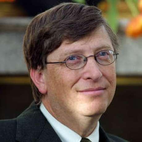 Bill Gates (1955 -)