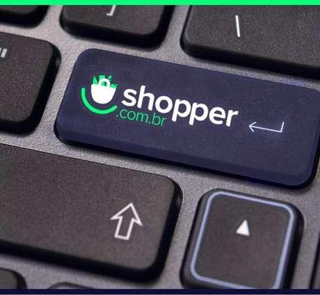 Shopper ganhará investimento milionário