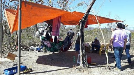Trabalhadores foram liberados e encaminhados para unidade da Pastoral do Imigrante