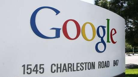O Google tem uma equipe especializada em rastrear falhas de segurança cibernética